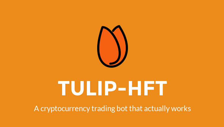 hft cryptocurrency